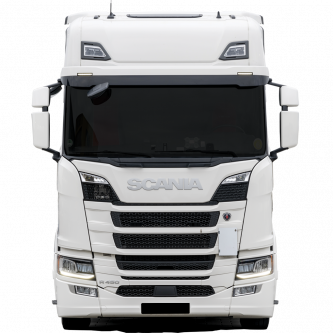 camions-face-web
