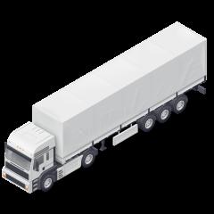 illu-camion-remorque@2x