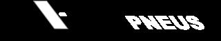 logo-axion-pneus