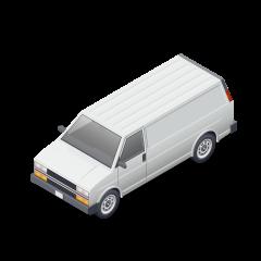 illu-camionette@2x